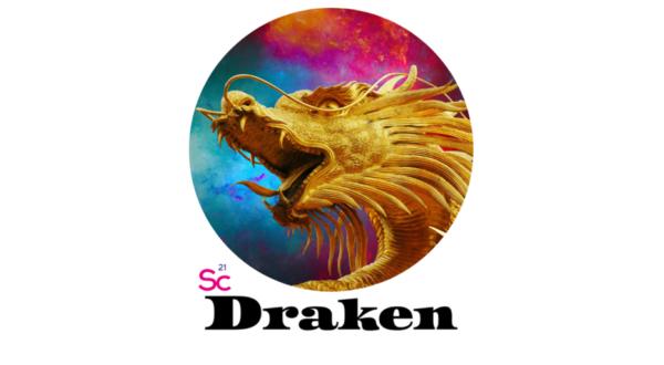 Drakenworkshop: Activeer je grootste zelf