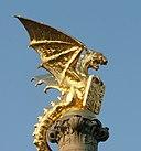 Ontluik jouw grootsheid: activeer je drakenenergie