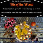 rite-of-the-womb